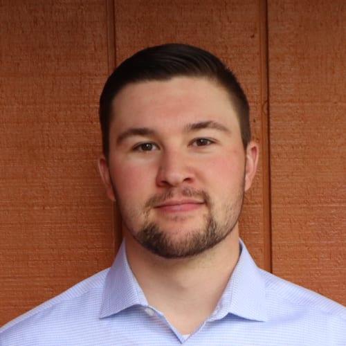 Nathan Kruger